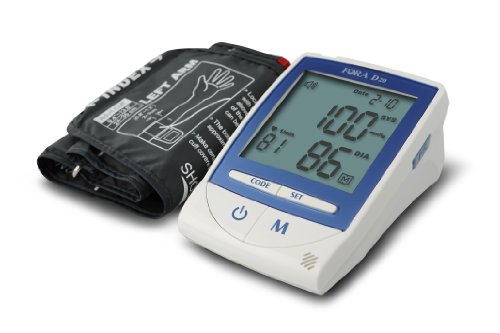 ForaCare-D20-2-In-1-Blood-Glucose-Pressure-Meter-Health-and-Beauty-0