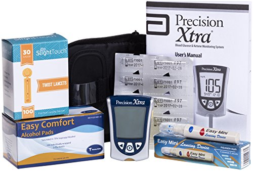 Precision-Xtra-Slight-Touch-Kits-0