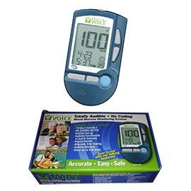 Prodigy-VOICE-Glucose-Meter-Kit-0